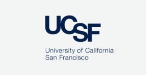 ucsf-logo